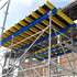 High Quality Formwork